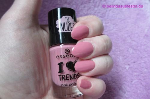 essence_i_love_nude_15