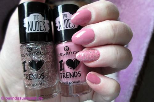 essence_i_love_nude_22