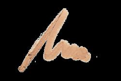 fable-lipstick-pencil-010-swatch_250x169_transparent