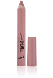 fable-lipstick-pencil-020_179x265
