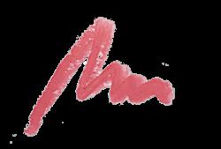 fable-lipstick-pencil-030-swatch_250x169_transparent (2)