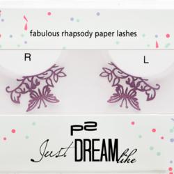 fabulous-rhapsody-paper-lashes-500x500-2_250x250_transparent