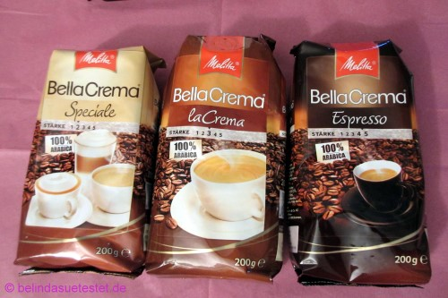 gofeminin_melitta_bellacrema_selection2015_06