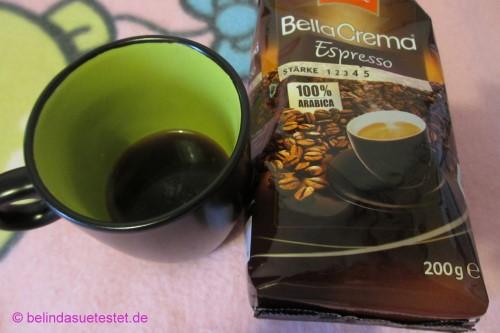 gofeminin_melitta_bellacrema_selection2015_18