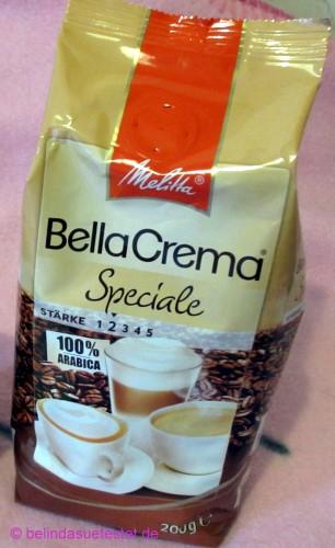 gofeminin_melitta_bellacrema_selection2015_19