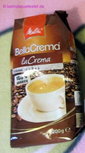gofeminin_melitta_bellacrema_selection2015_22