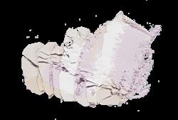 multicolor-correction-powder-020-swatch_250x169_transparent
