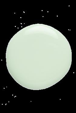 springs-fav-nail-polish-020-swatch_250x369_transparent