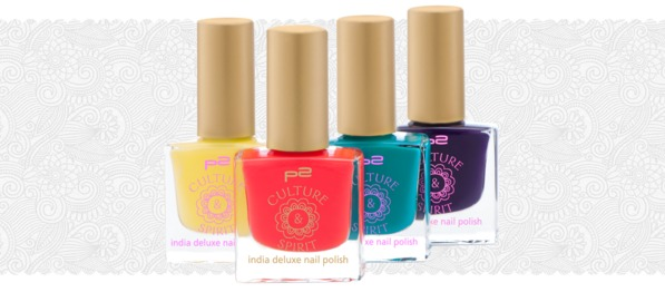 india-deluxe-nail-polish-gruppe_597x262