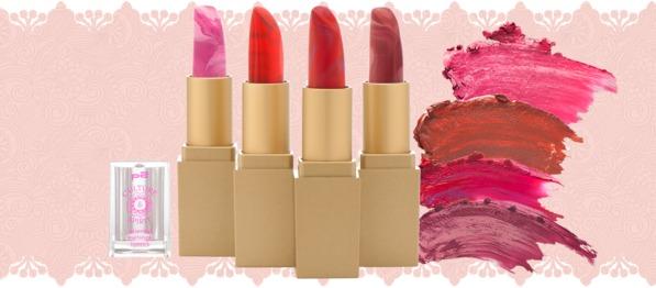 oriental-melange-lipstick-gruppe_597x262