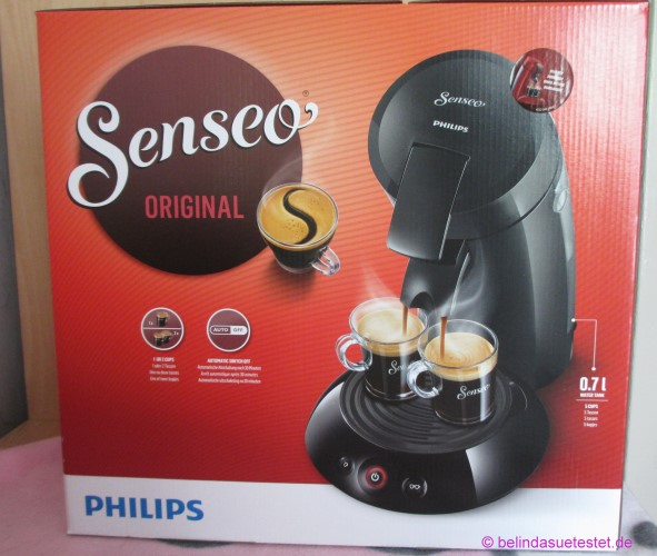 senseo_new_original_15