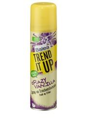 4010355084552-balea-trend-it-up-trockenshampoo-crazy-vanilla_179x265