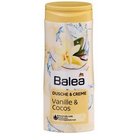 balea-dusche_265x265