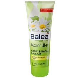 balea-kamille-hand-nagel-balsam_265x265
