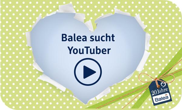 balea-youtuber-2_600x363