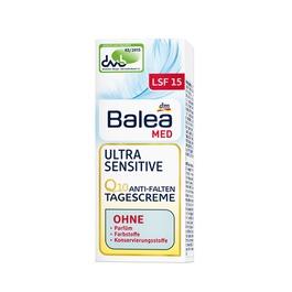 balea_med_ultra_sensitive_03
