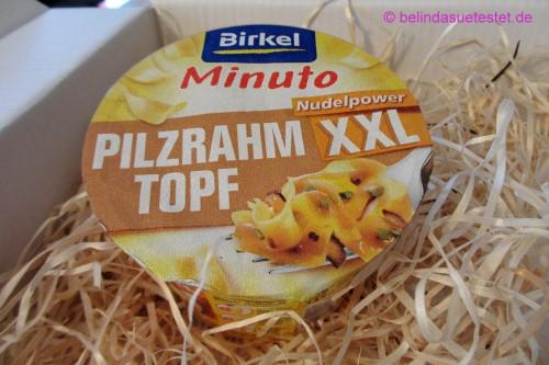 brandnooz_picknick_box2015_11