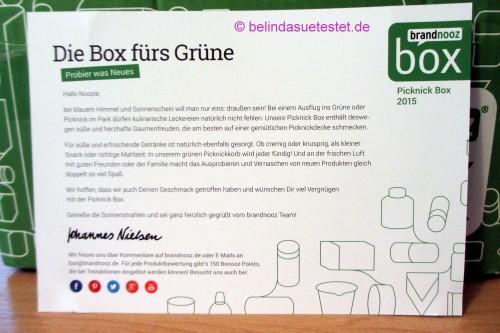 brandnooz_picknick_box2015_19