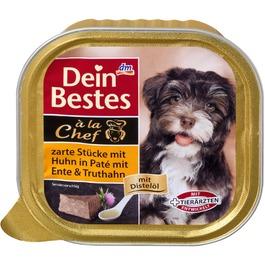 dein-bestes-a-la-chef-zarte-stuecke-mit-huhn-in-pate-mit-ente-truthan_265x265