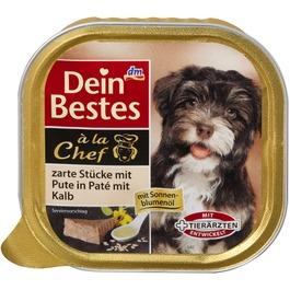 dein-bestes-a-la-chef-zarte-stuecke-mit-pute-in-pate-mit-kalb_265x265