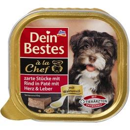 dein-bestes-a-la-chef-zarte-stuecke-mit-rind-in-pate-mit-herz-leber_265x265