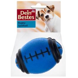 dein-bestes-rugby-spielball-blau_265x265