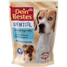 dein-bestes-zahnpflege-mix-zur-unterstuetzung-der-mundhygiene_265x265