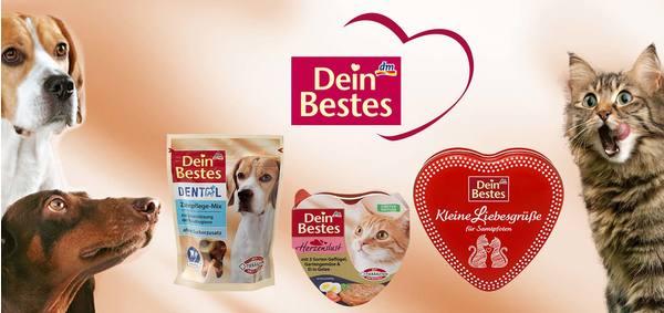 dein_bestes_01