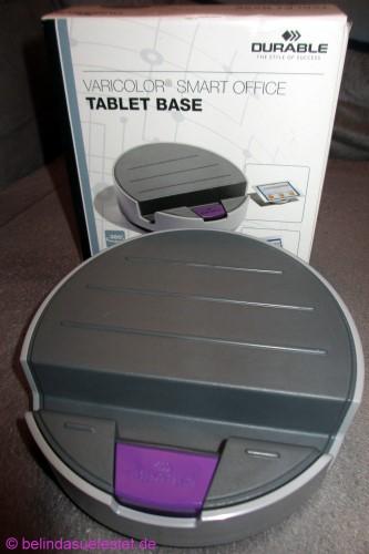 durable_varicolor_smart_office_tablet_base_02