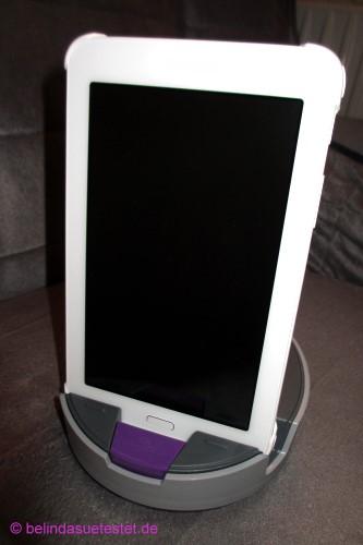durable_varicolor_smart_office_tablet_base_08