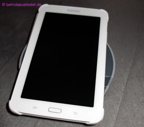 durable_varicolor_smart_office_tablet_base_10