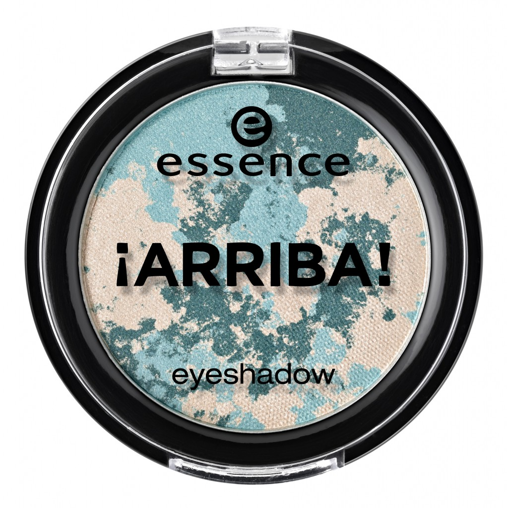 ess_Arriba_Eyeshadow_02.jpg