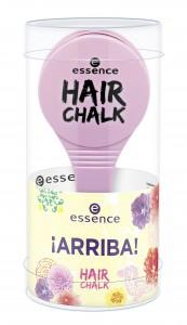 ess_Arriba_HairChalk_01.jpg