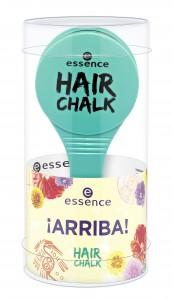 ess_Arriba_HairChalk_02.jpg