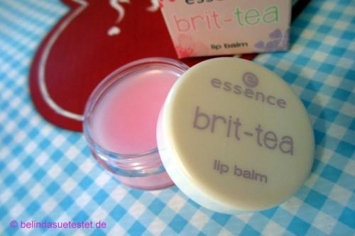 essence_brit-tea_27