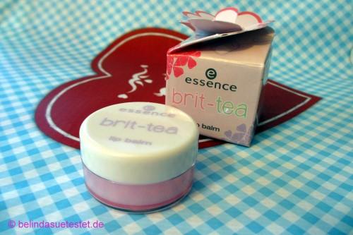 essence_brit-tea_29