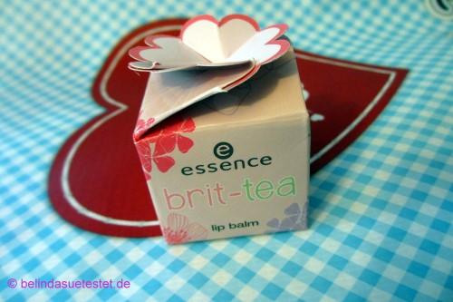 essence_brit-tea_30