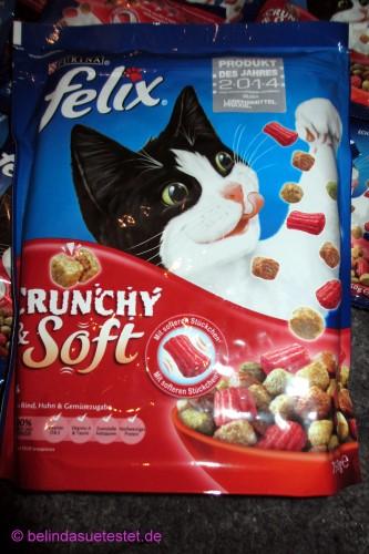 felix_crunchy_soft_20