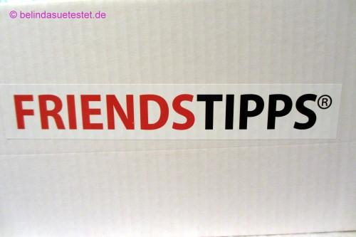 friendstipps_testerbox_spring2015_18