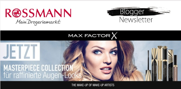 max_factor_masterpiece_collection