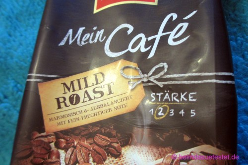 melitta_mein_cafe_07