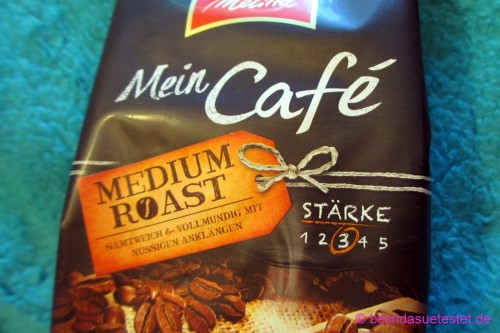 melitta_mein_cafe_09