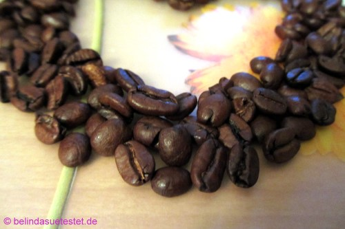 melitta_mein_cafe_12