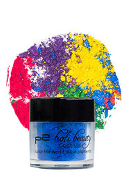 p2-color-the-world-loose-pigments-010-blue-it-up_179x265