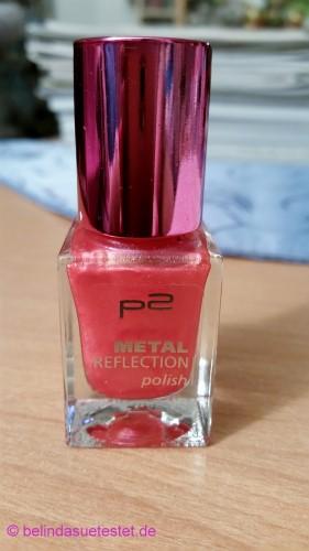 p2_pink_electro_02