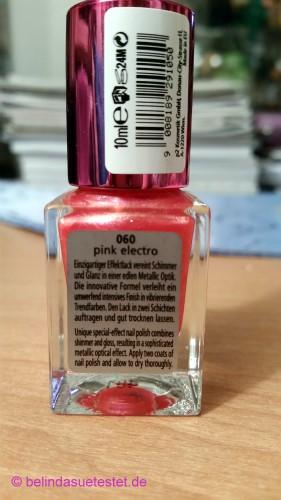 p2_pink_electro_03