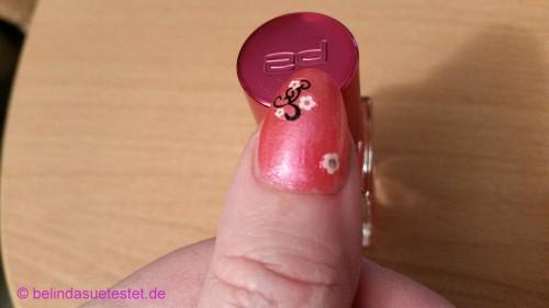 p2_pink_electro_07