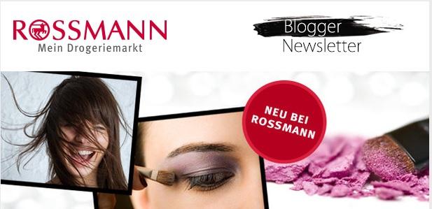 rossmann_header
