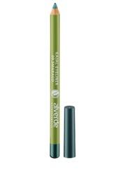 4010355122032-alverde-kajal-eyeliner-09-smaragd_179x265_png_center_ffffff_0