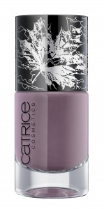 Catrice FALLosophy Nail Lacquer C02